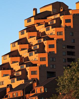 architecture, buildings, exteriors
